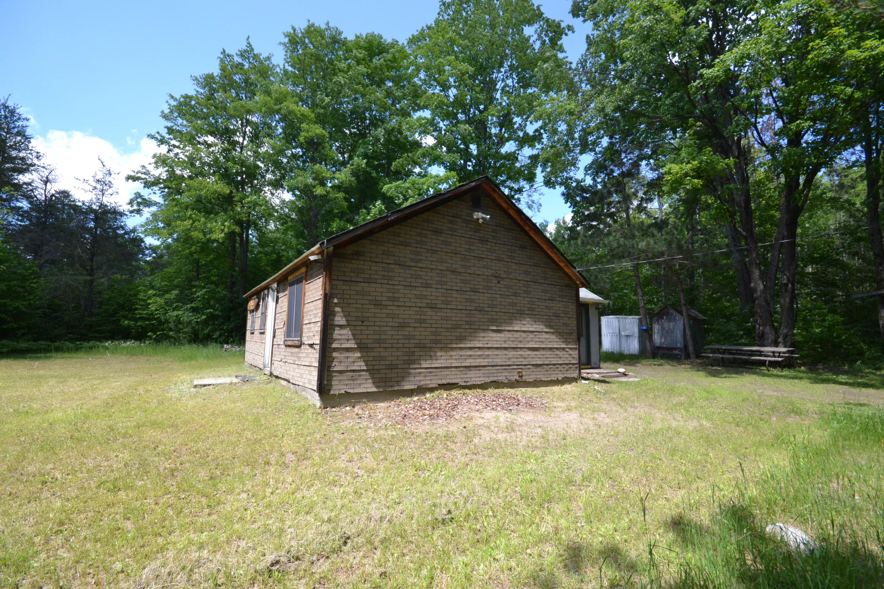 10099 Camp 8 Road - photo 5