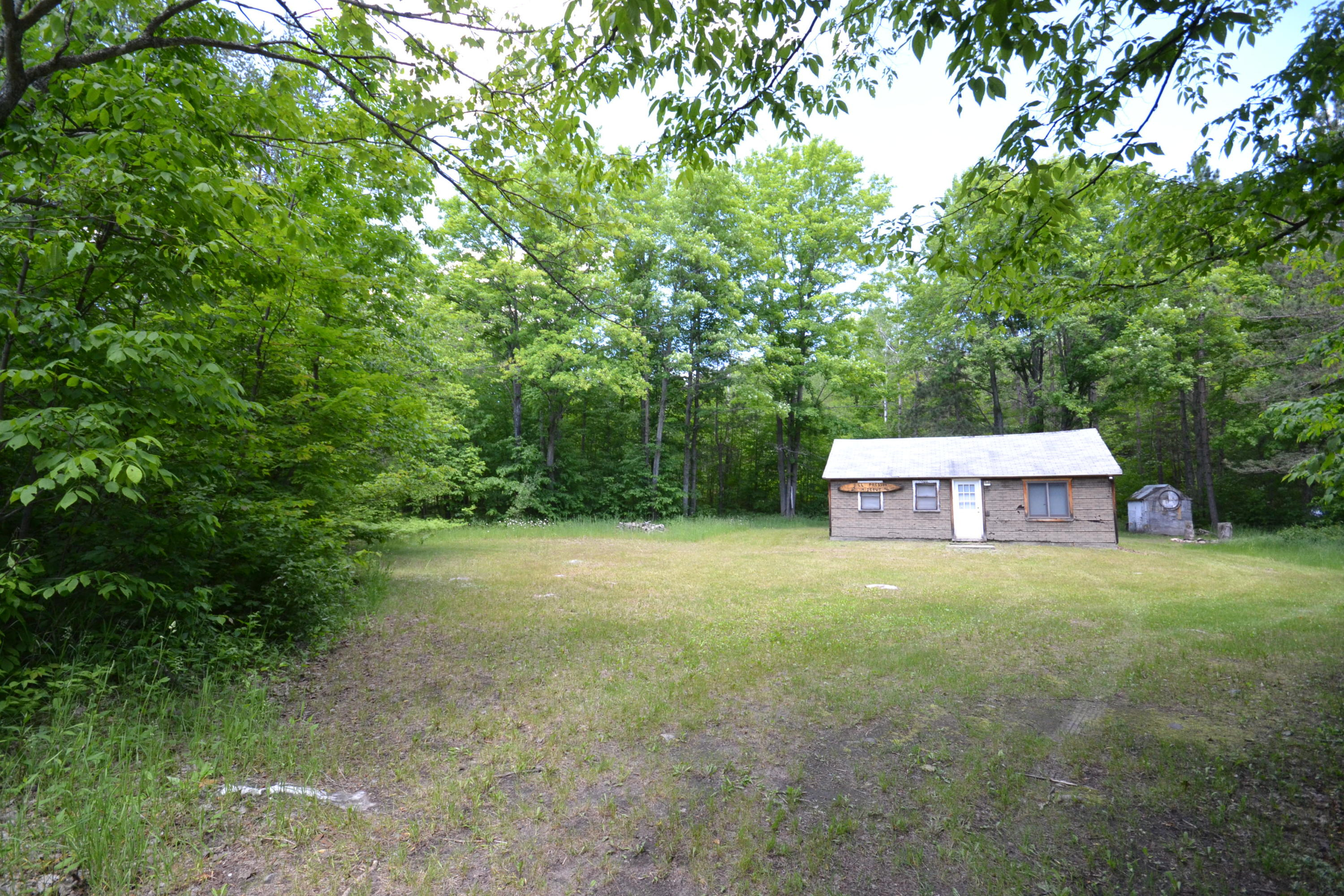 10099 Camp 8 Road - photo 7