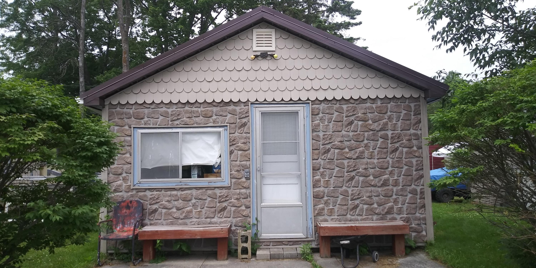 9035 W Long Lake Road, Alpena, Michigan