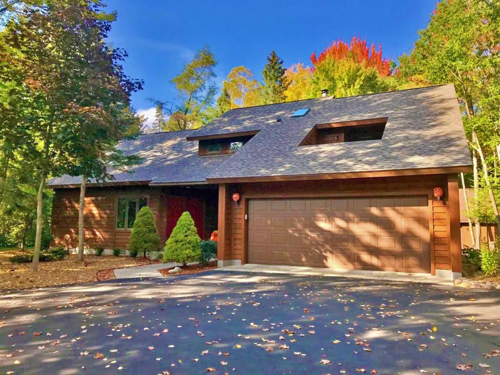 119 Barrington Circle, one of homes for sale in Alpena