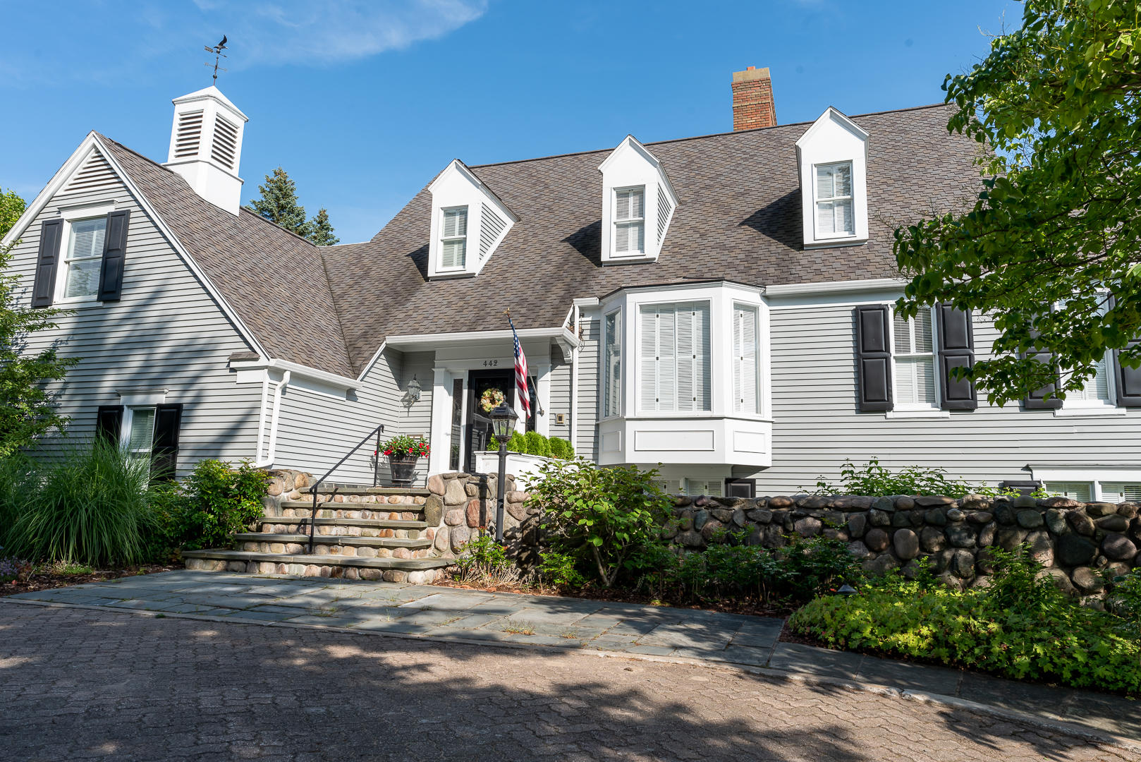 442 S State Avenue, one of homes for sale in Alpena