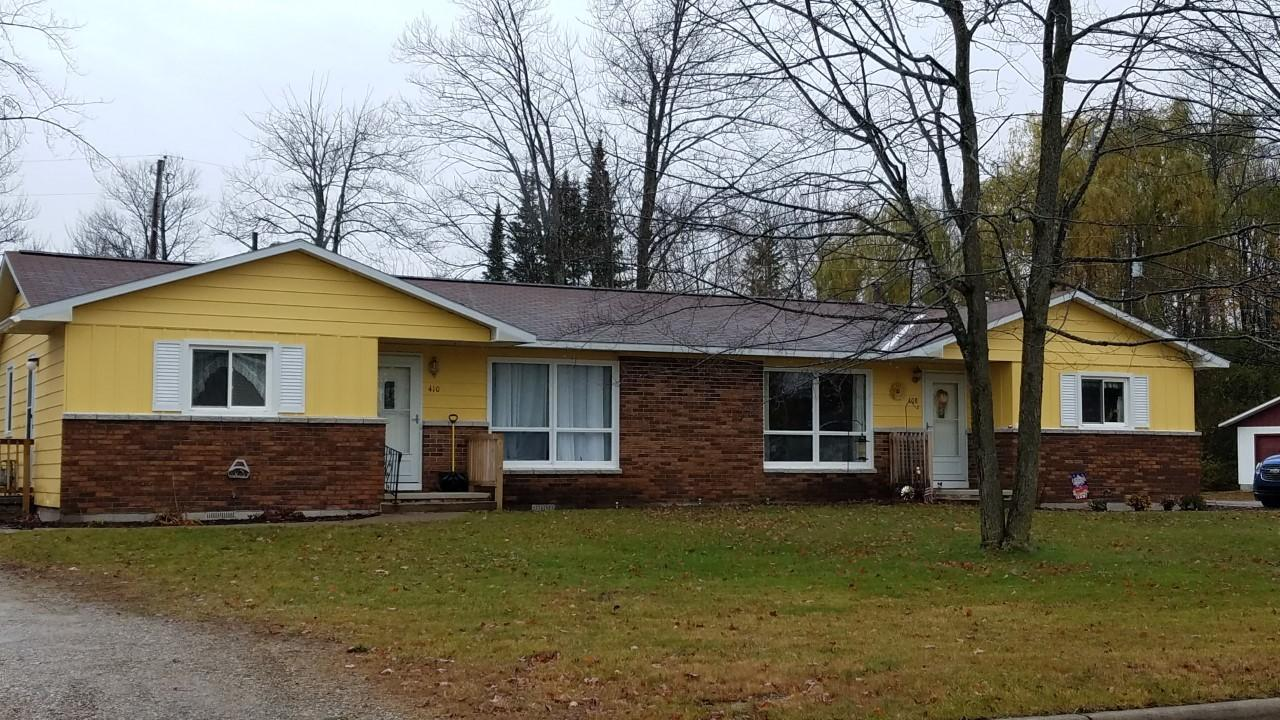 , one of homes for sale in Alpena