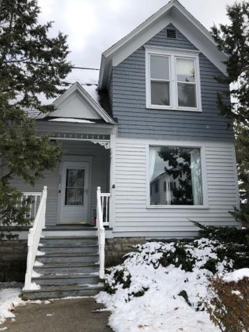 500 S State Avenue, one of homes for sale in Alpena