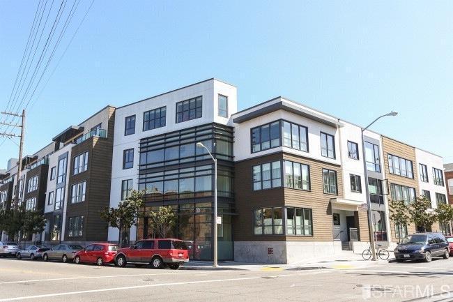 2125 Bryant St # 103, San Francisco, CA 94110